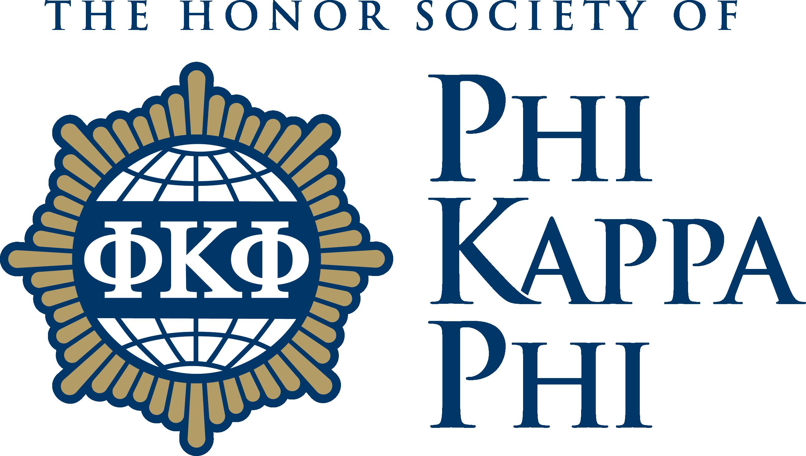 stunning phi kappa phi resume contemporary simple resume