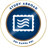 pkp_Study_Abroad