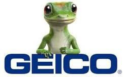 Geico Thumbnail (Partner Discounts Page)