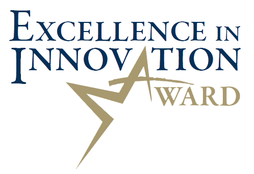 phi kappa phi launches excellence in innovation award