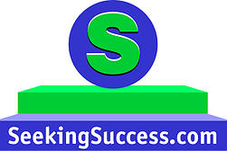 Seeking Success Partnership Page Image 2015-11-30