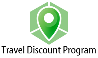 Local Hospitality Partnership Discount Page