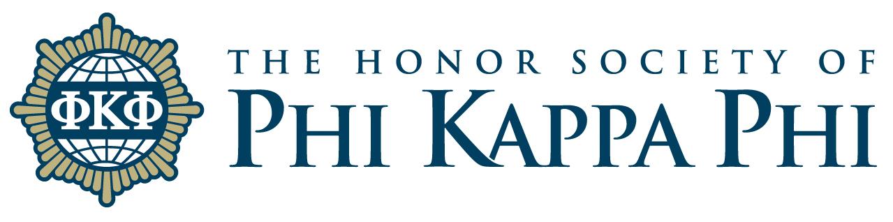 PKP Logo 2
